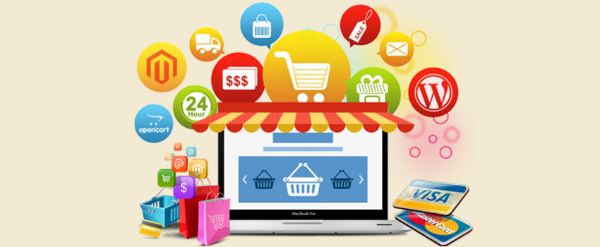 Don't Forget To Use 7 Features In Your E-Commerce Website