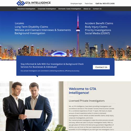 gta-home-page